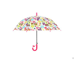 Rst High Quality Competitive Price Child Umbrella