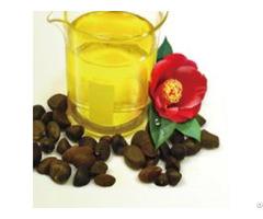 Premium Fermented Camellia Oil