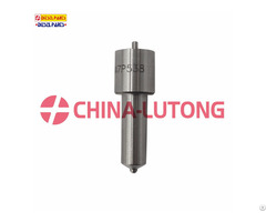 Commercial Spray Nozzle 0 433 171 398 Dlla147p538 High Quality Products