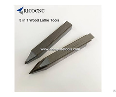 Cnc Wood Lathe Cutters Woodturning Tools For Woodworking
