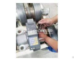 Wholesale Hitachi Sumitomo Scx1000 Bottom Roller