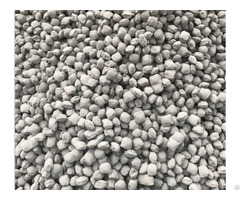 Slag Conditioner Ball Steel Magnesia Powder Mgo 65 67 71 Briquette