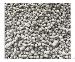 Slag Conditioner Ball Steel Magnesia Powder Mgo 65 67 71 Briquette