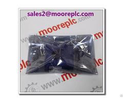 Abb Hesg324015r1 He010207 306 10 Hesg216880 E
