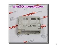 Abb Dsqc652 3hac025917 001