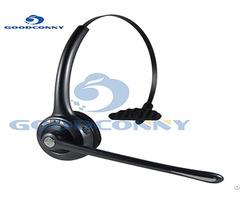 Call Center Headphone 106