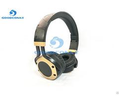 Call Center Headphone 209
