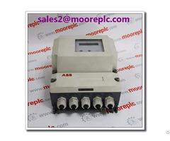 Abb Ypq104a Yt204001 Cv 2