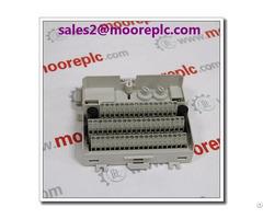 Abb Pfsk104 Ym322001 Eb