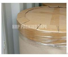 Bopp Tape Jumbo Roll Manufacturers In China