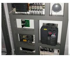 Sellotape Manufacturing Machine
