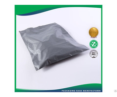 Standard Polythene Mailing Bags With Self Adhesive Seal