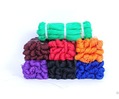 Fishing Nylon Rope