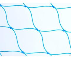 Pe Twisted Net