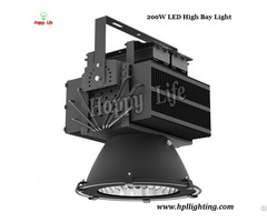 200w High Bay Light