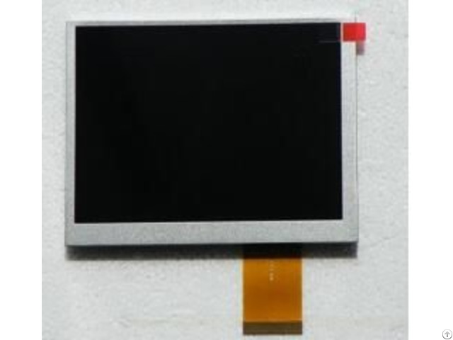 Innolux 5 6 Inch At056tn52 V 3 640x480 Tft Lcd Screen
