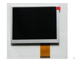 Innolux 5 6 Inch At056tn52 V 3 640x480 Tft Lcd Screen