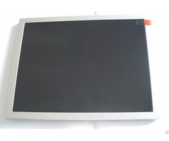 Original Innolux 8 Inch Tft Lcd At080tn42 V 1 Rising Sun