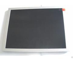 Original Innolux 8 Inch Tft Lcd At080tn42 V 1 Rising Sun