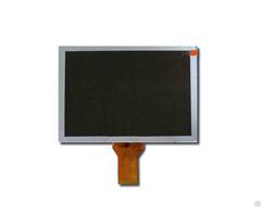 Innolux Ej080na 05b 8 Inch 800x600 Tft Lcd