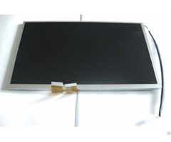 Original Innolux 10 2 800 480 Tft Lcd Module At102tn03 V 8