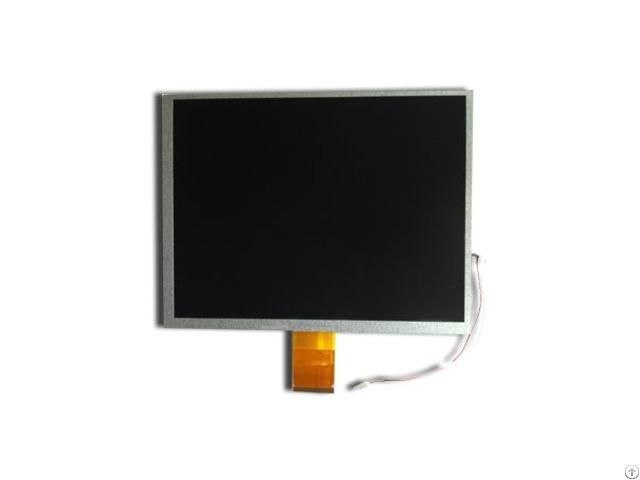 Lsa40at9001 Innolux 10 4