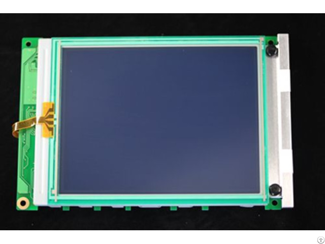 Ag320240a4stqwtr9h N R Ampire Stn Lcd Moudle 320 240