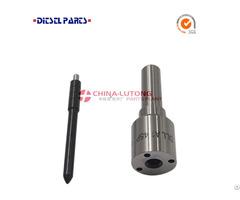 Diesel Engine Nozzle Tip Dlla145p875 093400 8750 For Mitsubishi Pajero