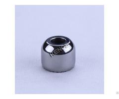 Power Feeder X056c075h01 Manafacturer Supply High Quality Edm Spare Parts