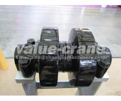 Lima 700hc Crawler Crane Bottom Roller Superior Parts