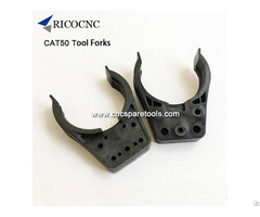 Cat50 Tool Grippers Cat Toolholder Cradles