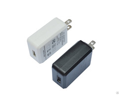 High Quality Usb Wall Travel Charger Adaptor For All Mobile Phones