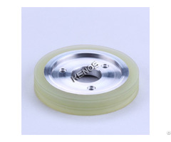 Supply High Quality Edm Wear Parts To Meet Customer Demand