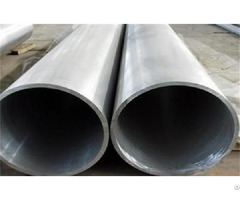 Square Steel Tube Galvanized Pipes Pipe