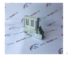 Abb Spiit13new And Oringinal In Stock