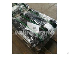 Ihi Crawler Crane Cch1500 Track Roller