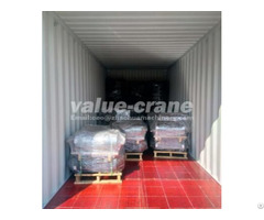 Crawler Crane Nippon Sharyo Dh400 Track Roller Oem Odm