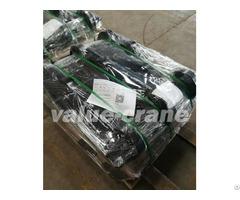 Crawler Crane Nippon Sharyo Ed5500 Bottom Roller From China
