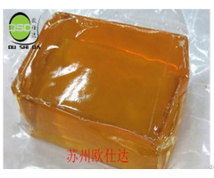 Echo Friendly Factory Direct Sale Huachun Hot Melt Adhesive