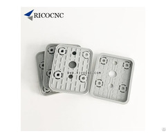 Vacuum Suction Pad Pod Covers For Cnc Router