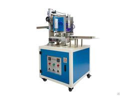 Pur Hot Melt Glue Machine Manufacturer