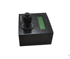 Motion Controller Kz 100