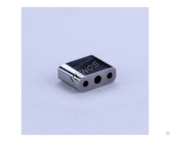 Kenos Is The Industry Leader Brand Of Wire Edm Wear Parts In Dongguan