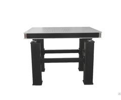Isolation Platform Honeycomb Optical Table Pt 01pt