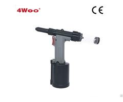 High Quality Durable Pneumatic Rivet Gun
