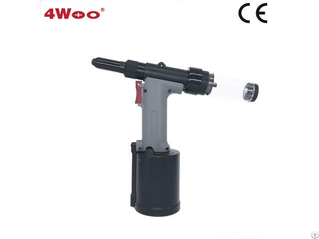 High Quality Pneumatic Rivet Gun Riveter