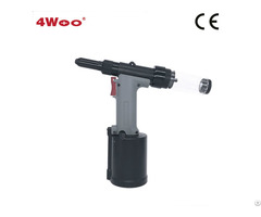 High Quality Pneumatic Rivet Gun Riveter