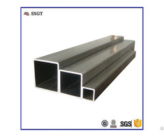 Hot Sale Steel Pipe For Construction