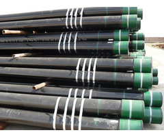 Mark The Notice For Packaging Problem Of Steel Pipe