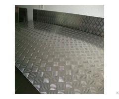 Aluminum Alloy Aircraft Plate Sheet Manufacturer China